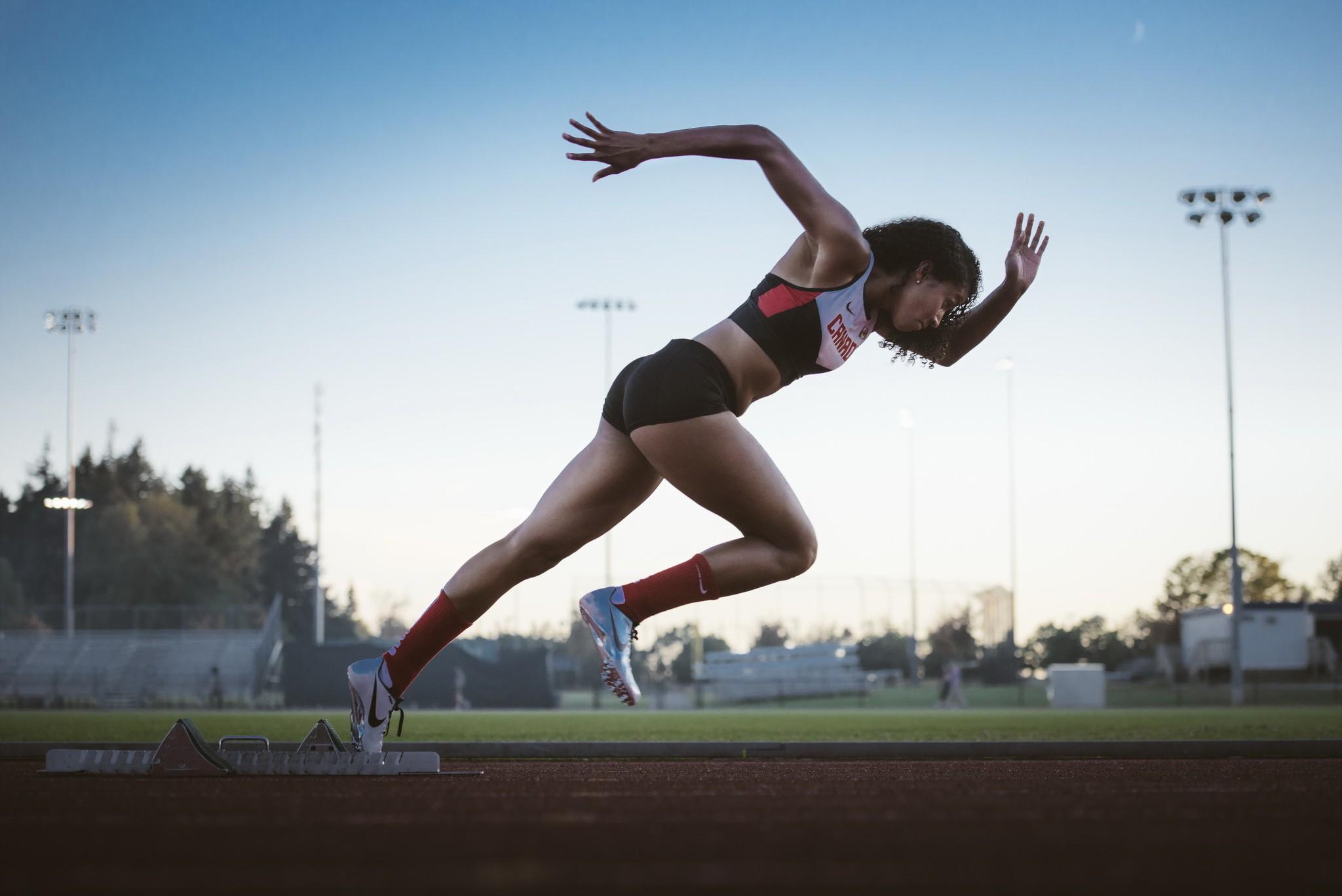 track-girl-runner-wide-wallpaper-hd-60126-61921-hd-wallpapers.jpg