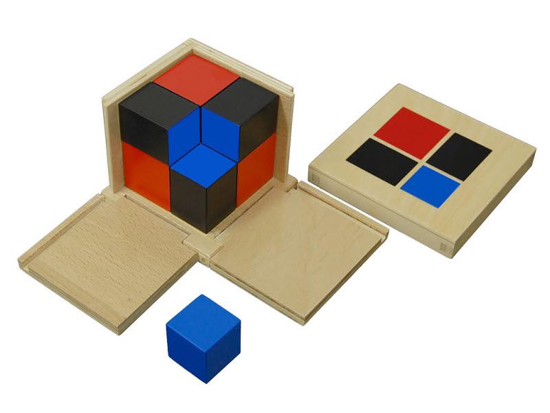 binomial cube.jpeg