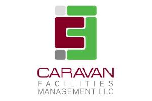 Caravan Facilities Management