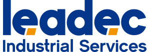 Leadec - logo.png