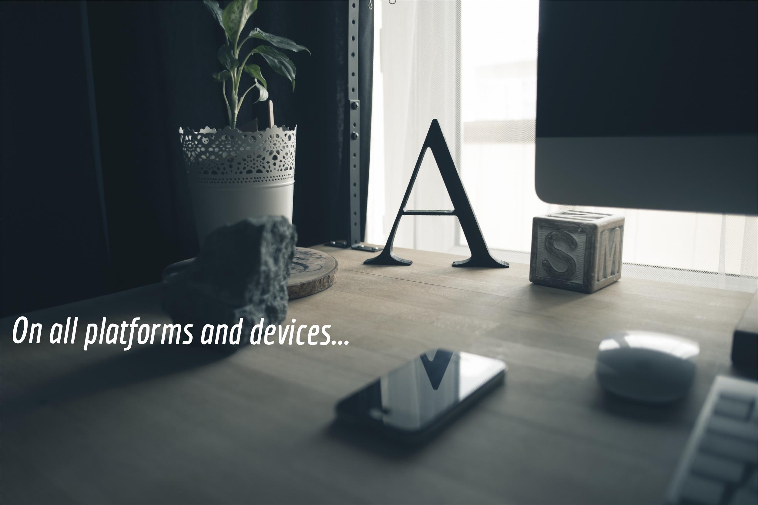 cellphone-desk.jpg