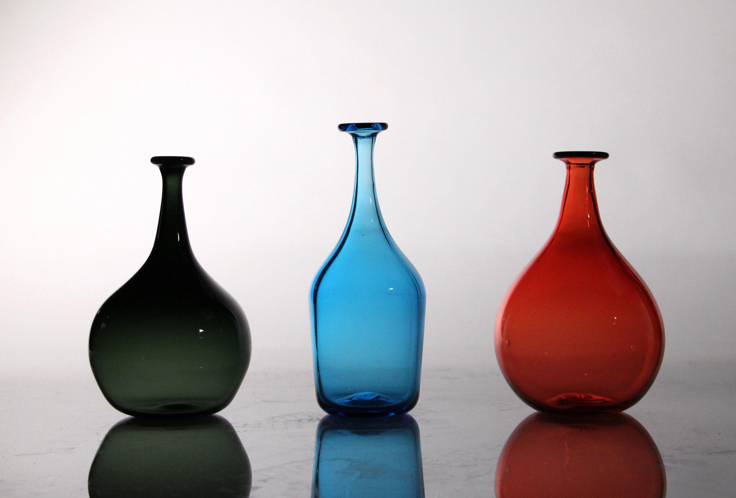 petite bottles1.jpg