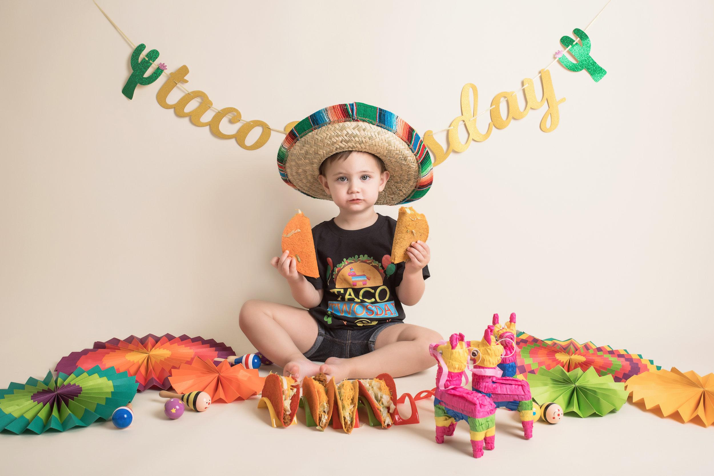 Taco Twosday (15 of 18).jpg