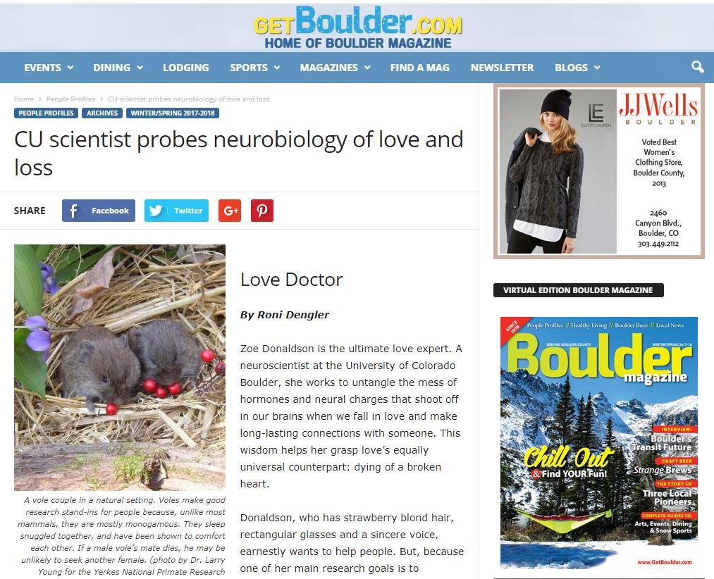 Boulder mag.JPG