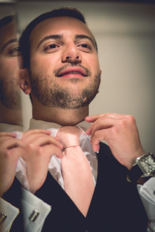 Bruno & Michael - WEDDINGS STORYTELLERS-3.jpg