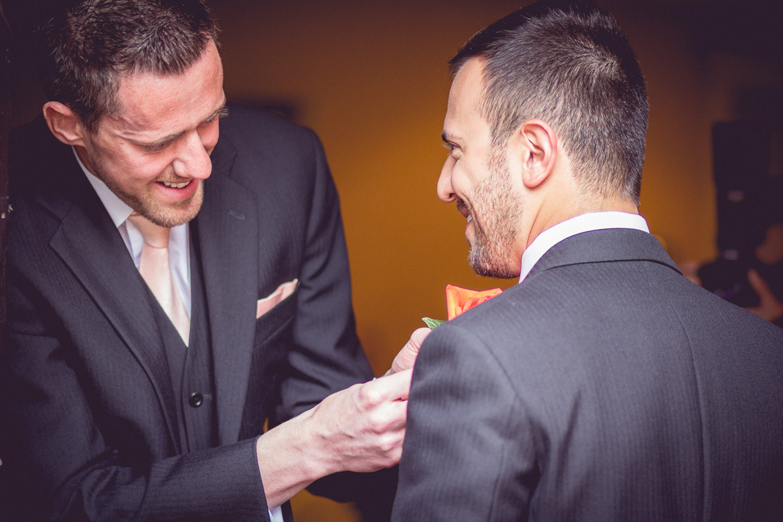 Bruno & Michael - WEDDINGS STORYTELLERS-15.jpg