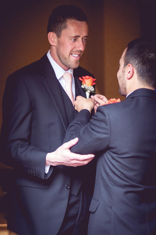 Bruno & Michael - WEDDINGS STORYTELLERS-18.jpg