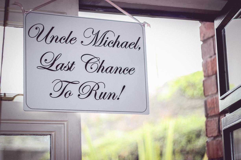 Bruno & Michael - WEDDINGS STORYTELLERS-20.jpg