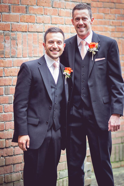 Bruno & Michael - WEDDINGS STORYTELLERS-28.jpg