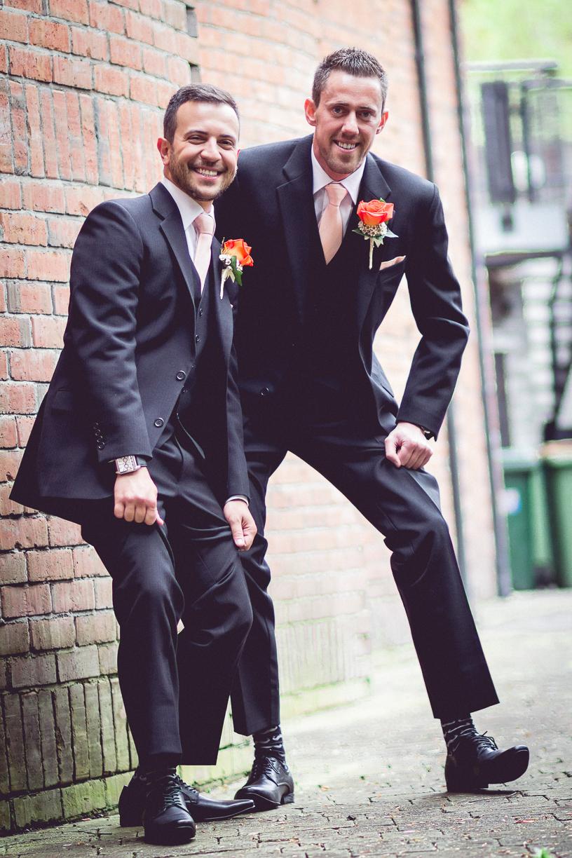 Bruno & Michael - WEDDINGS STORYTELLERS-29.jpg