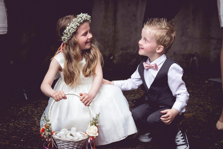 Bruno & Michael - WEDDINGS STORYTELLERS-42.jpg