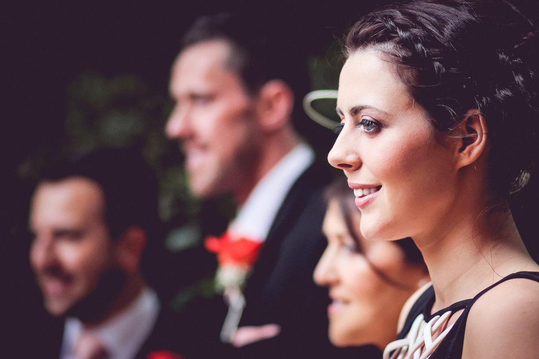 Bruno & Michael - WEDDINGS STORYTELLERS-46.jpg