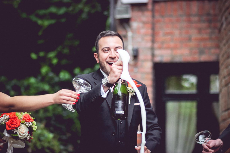 Bruno & Michael - WEDDINGS STORYTELLERS-55.jpg