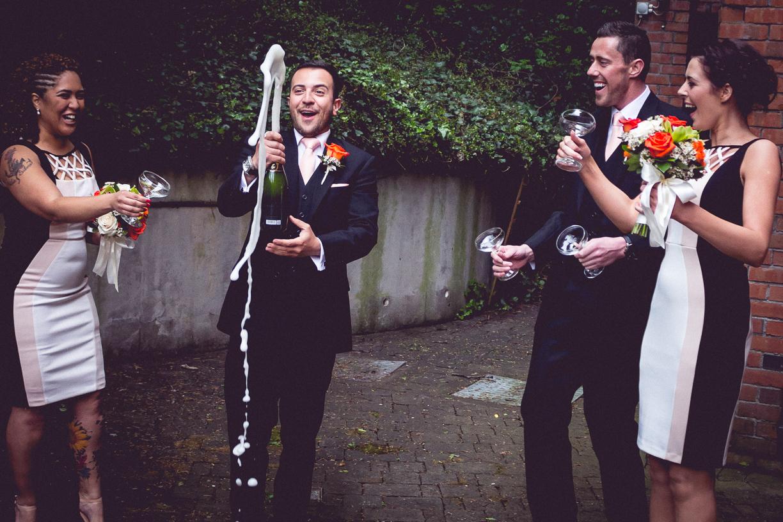 Bruno & Michael - WEDDINGS STORYTELLERS-56.jpg