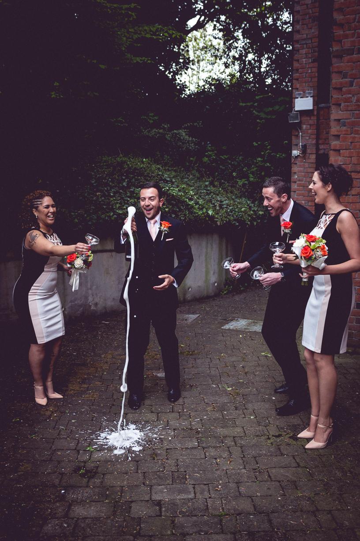 Bruno & Michael - WEDDINGS STORYTELLERS-57.jpg