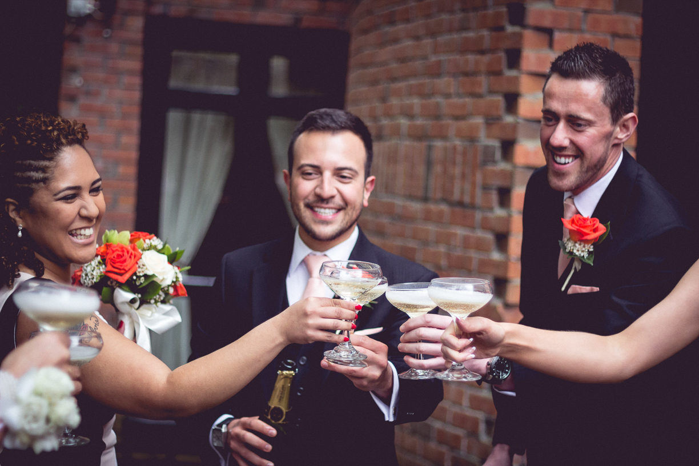 Bruno & Michael - WEDDINGS STORYTELLERS-63.jpg