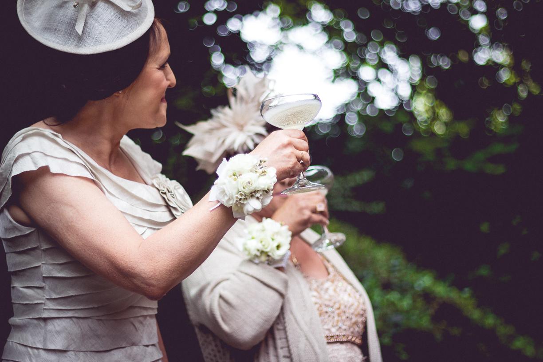 Bruno & Michael - WEDDINGS STORYTELLERS-65.jpg
