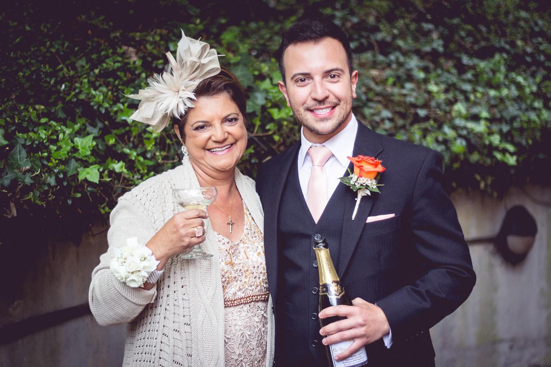 Bruno & Michael - WEDDINGS STORYTELLERS-72.jpg