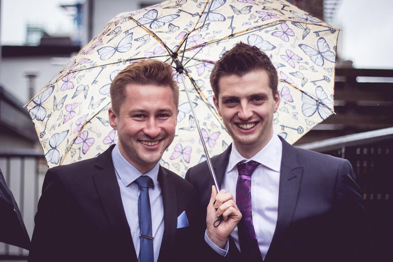 Bruno & Michael - WEDDINGS STORYTELLERS-84.jpg