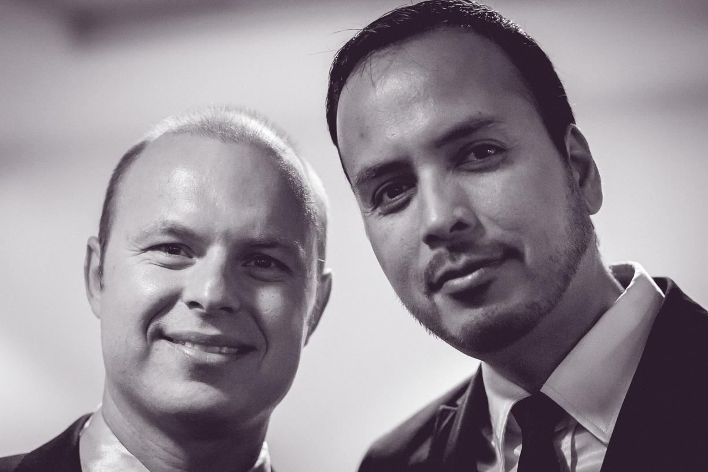 Bruno & Michael - WEDDINGS STORYTELLERS-88.jpg