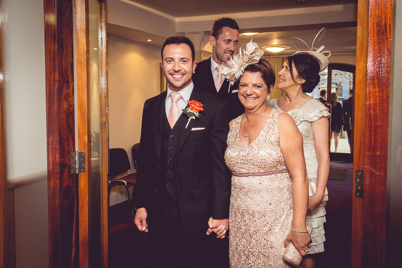 Bruno & Michael - WEDDINGS STORYTELLERS-101.jpg