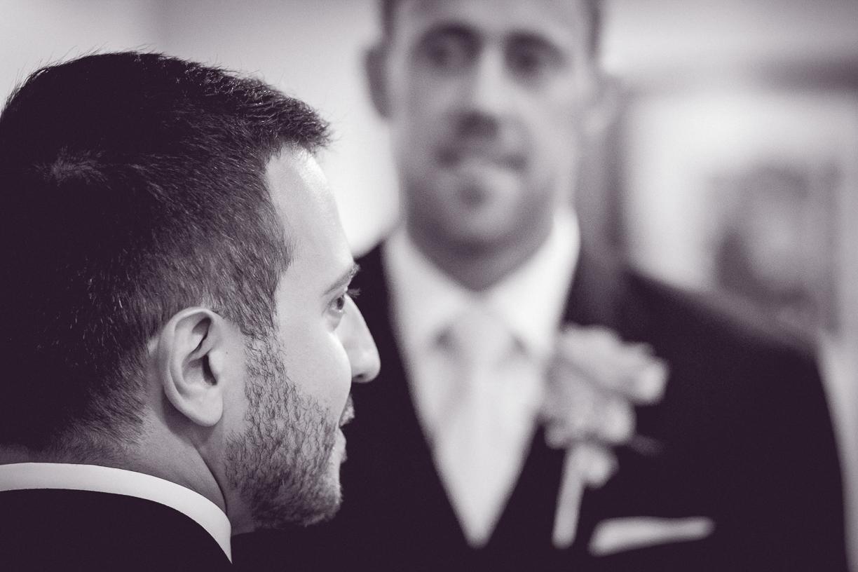 Bruno & Michael - WEDDINGS STORYTELLERS-106.jpg