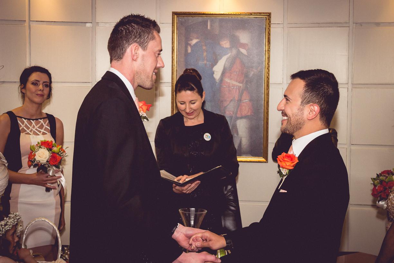 Bruno & Michael - WEDDINGS STORYTELLERS-108.jpg