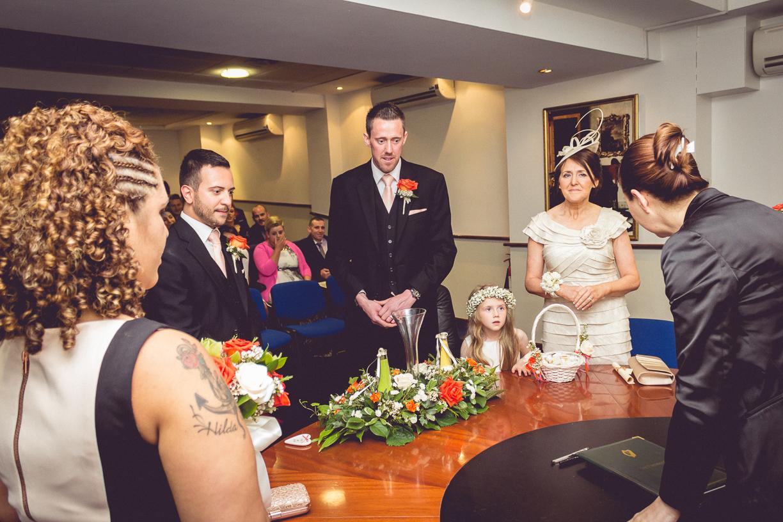 Bruno & Michael - WEDDINGS STORYTELLERS-107.jpg
