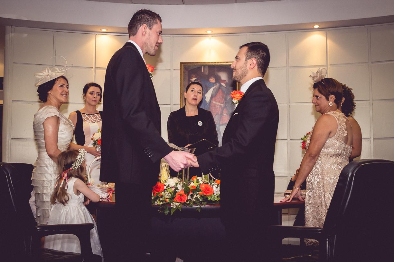 Bruno & Michael - WEDDINGS STORYTELLERS-109.jpg