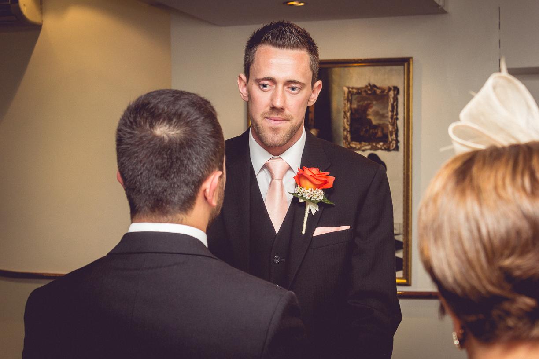 Bruno & Michael - WEDDINGS STORYTELLERS-112.jpg