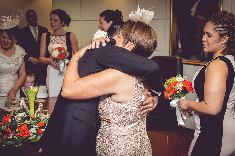 Bruno & Michael - WEDDINGS STORYTELLERS-124.jpg