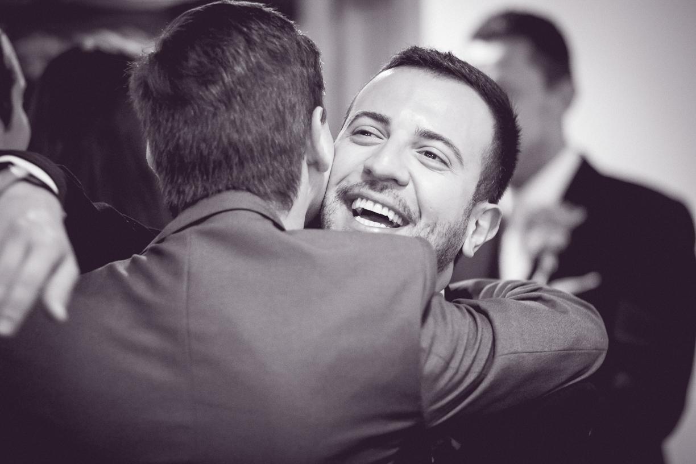 Bruno & Michael - WEDDINGS STORYTELLERS-126.jpg