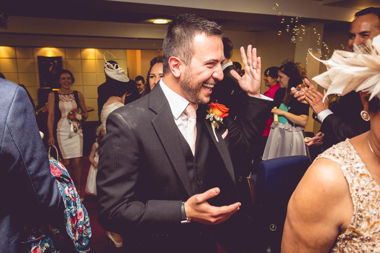 Bruno & Michael - WEDDINGS STORYTELLERS-131.jpg