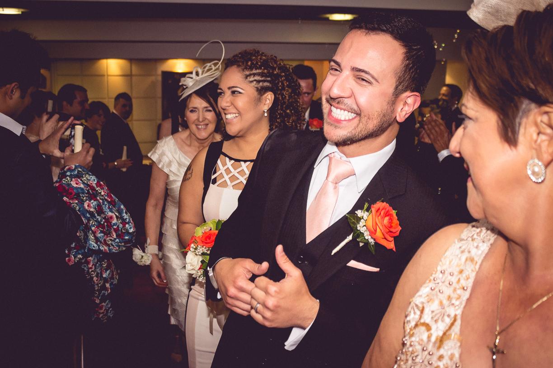 Bruno & Michael - WEDDINGS STORYTELLERS-130.jpg