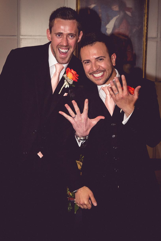 Bruno & Michael - WEDDINGS STORYTELLERS-135.jpg