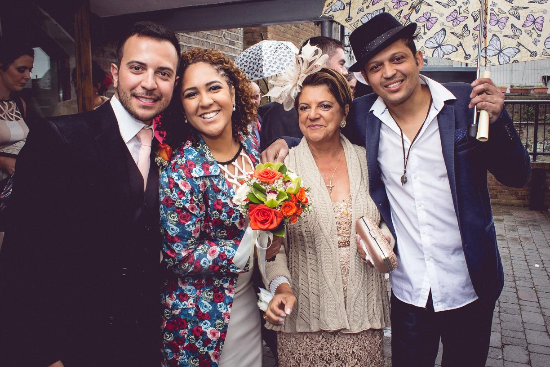 Bruno & Michael - WEDDINGS STORYTELLERS-139.jpg