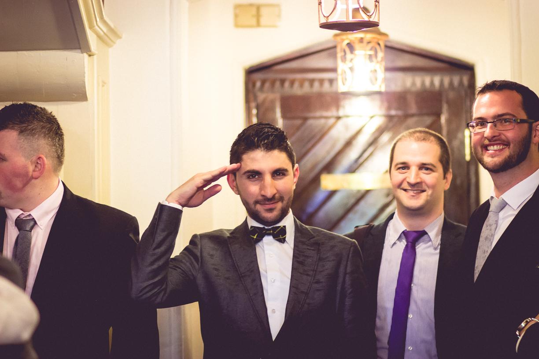 Bruno & Michael - WEDDINGS STORYTELLERS-142.jpg