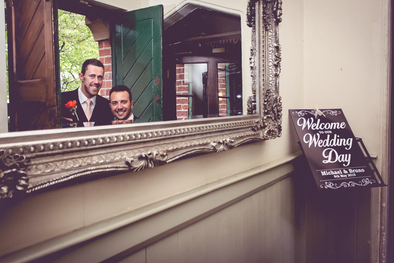 Bruno & Michael - WEDDINGS STORYTELLERS-145.jpg