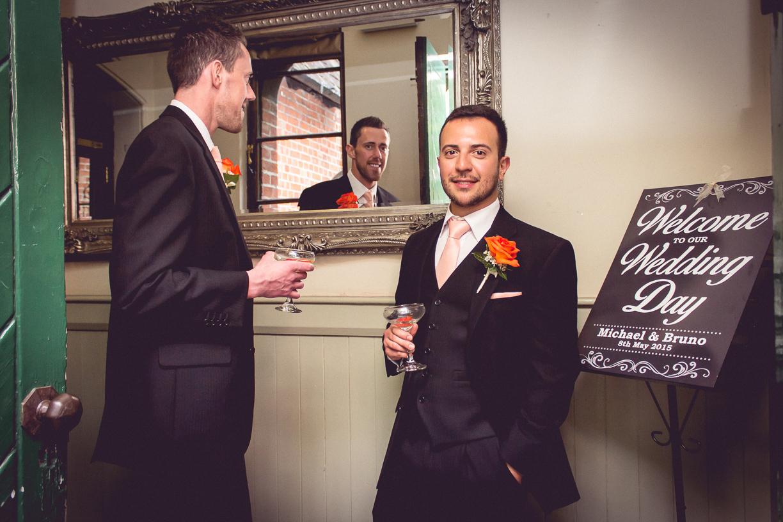 Bruno & Michael - WEDDINGS STORYTELLERS-146.jpg