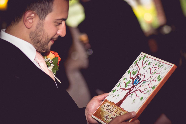 Bruno & Michael - WEDDINGS STORYTELLERS-152.jpg