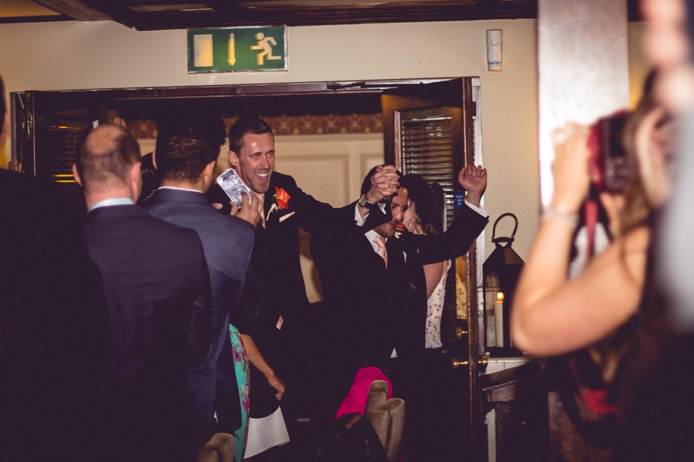 Bruno & Michael - WEDDINGS STORYTELLERS-154.jpg