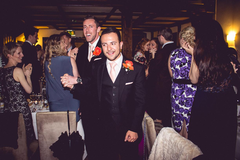 Bruno & Michael - WEDDINGS STORYTELLERS-155.jpg