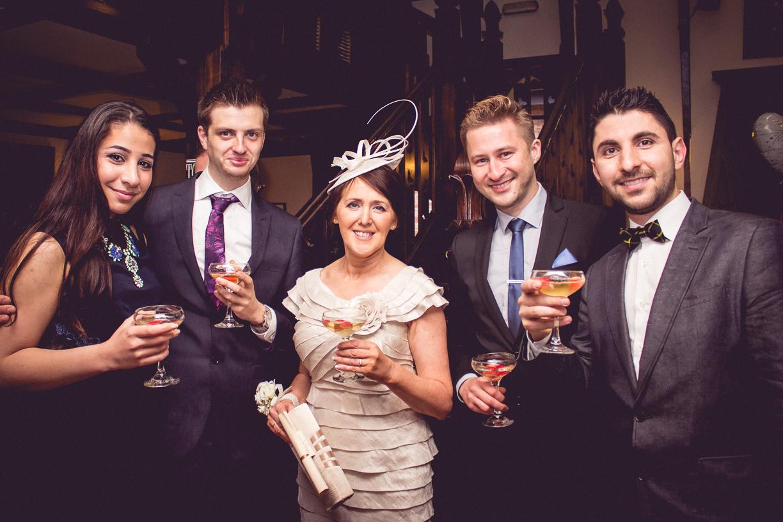 Bruno & Michael - WEDDINGS STORYTELLERS-157.jpg