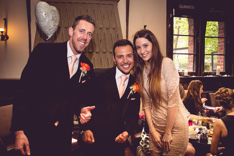 Bruno & Michael - WEDDINGS STORYTELLERS-158.jpg