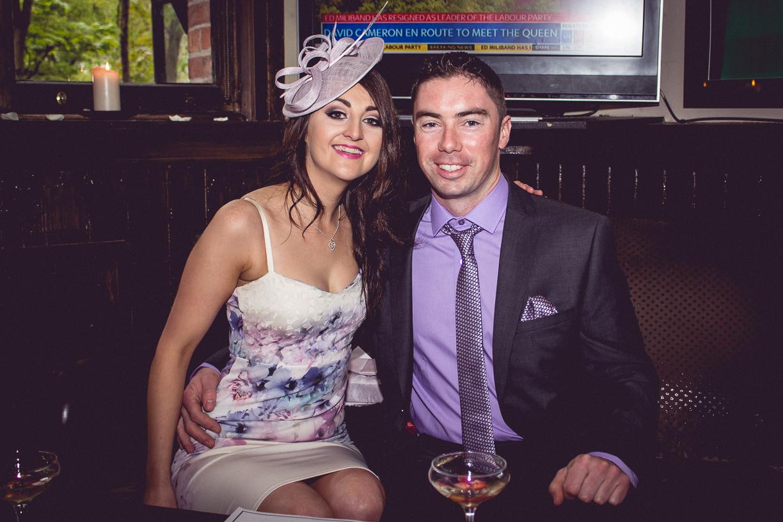Bruno & Michael - WEDDINGS STORYTELLERS-160.jpg