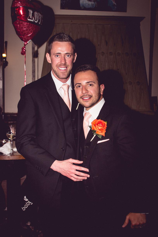 Bruno & Michael - WEDDINGS STORYTELLERS-178.jpg