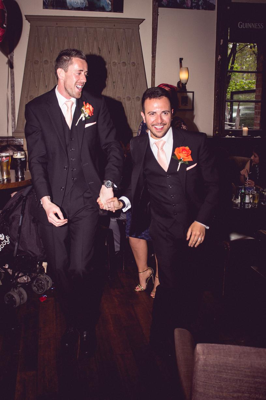 Bruno & Michael - WEDDINGS STORYTELLERS-177.jpg