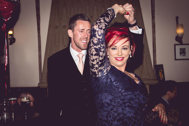 Bruno & Michael - WEDDINGS STORYTELLERS-180.jpg