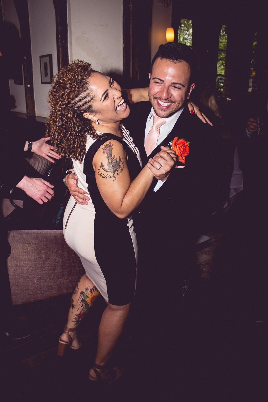 Bruno & Michael - WEDDINGS STORYTELLERS-181.jpg