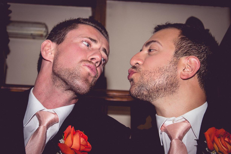 Bruno & Michael - WEDDINGS STORYTELLERS-183.jpg